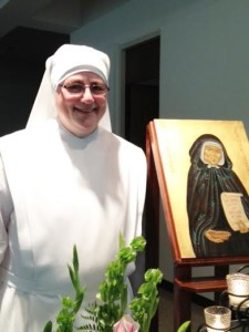 SrConstance-Little Sisters of the Poor