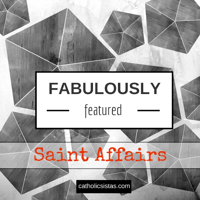 SaintAffairs
