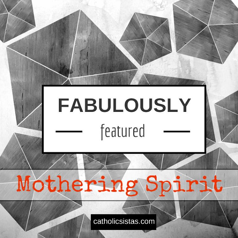 MotheringSpirit