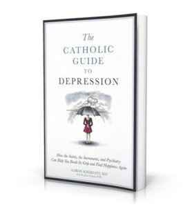 catholic-guide-to-depression