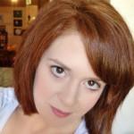 Holly Vaughn