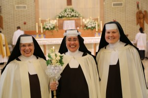 Sister_Marie-Aimee_OCD2