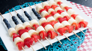 red-white-blue-skewers-recipe-forth-of-july