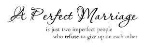 PerfectMarriage1