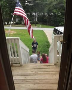 kids outside 1