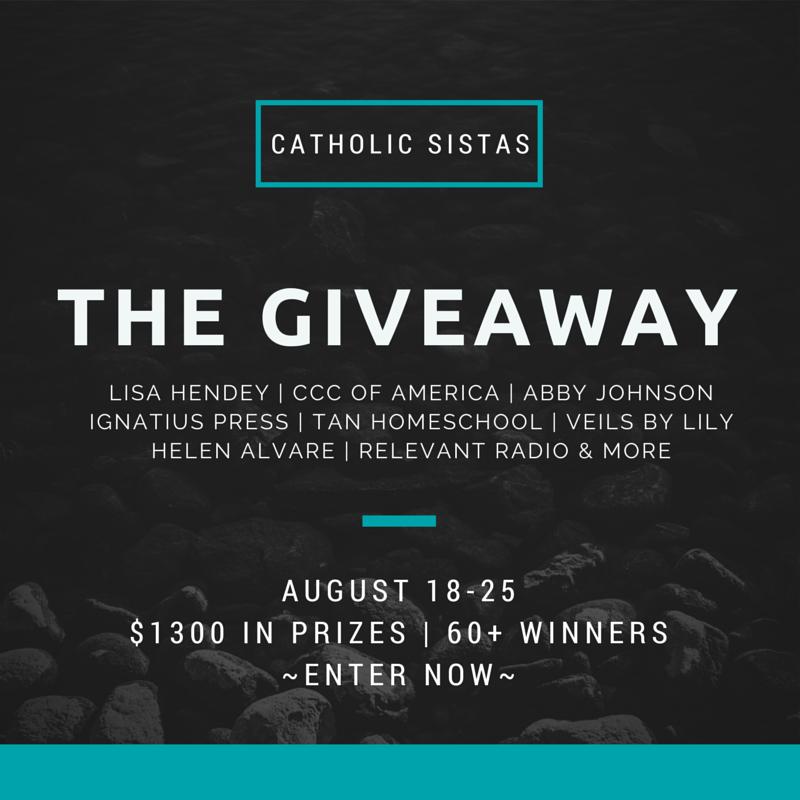 CS 4th Anniversary Giveaway 2015