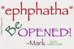 931e4-ephphatha2b2