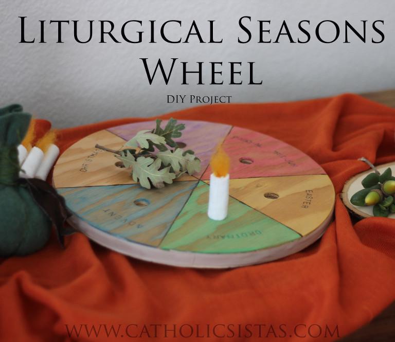 LiturgicalWheelsAd