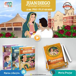 Juan Diego Giveaway-01