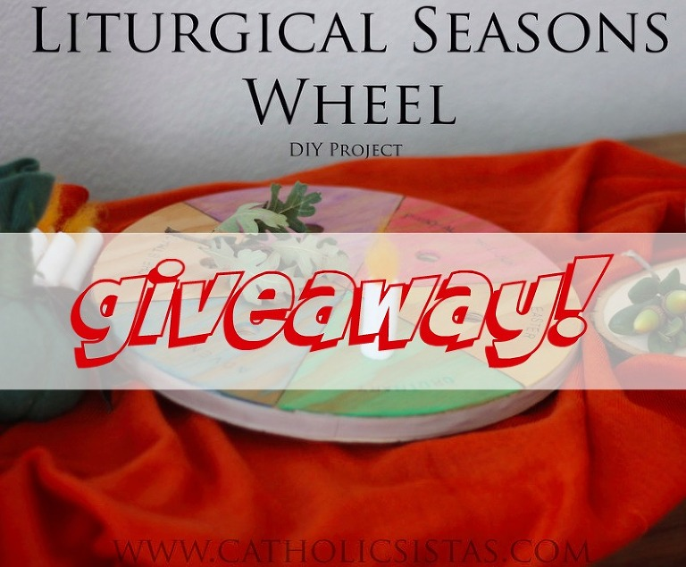 LSW.giveaway