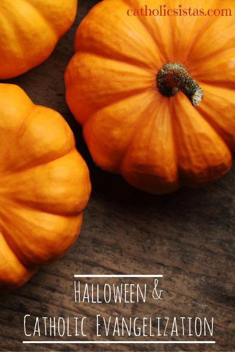 FP.Halloween&CatholicEvangelization