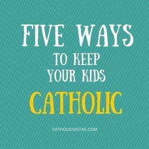 FIVE WAYS (1)