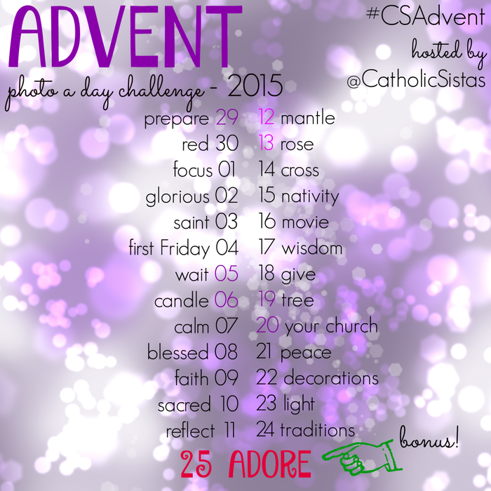 CS.Advent.2016.photochallenge
