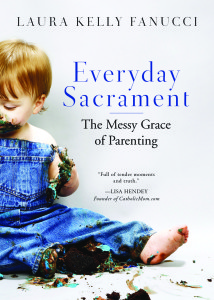 Everyday Sacrament Appvd 2.indd