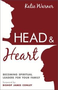 head_and_heartcover_border