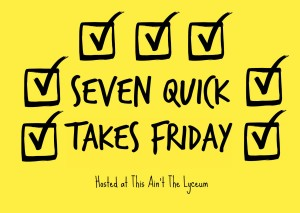 seven-quick-takes-friday-2