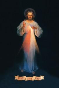 Divine-Mercy-202x300