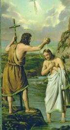 stjohnthebaptist