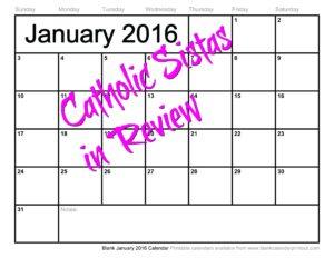 blank-January-2016-calendar