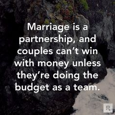 Five Tips for a Long, Strong Marriage