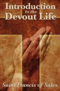 7QT - Seven 'Must Have' Books Shared by Catholic Authors, Writers, and Educators