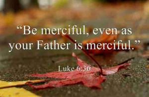 Be_Merciful_Luke-300x196
