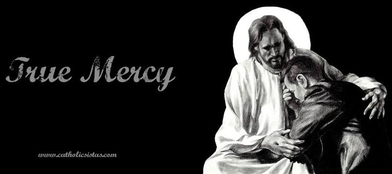 True Mercy
