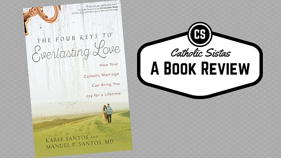Everlasting love review graphic