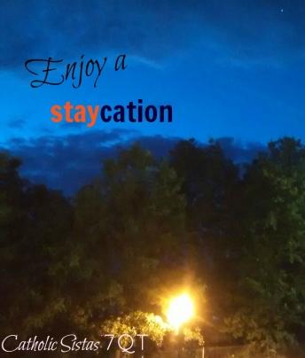 NC sky at night 7qt