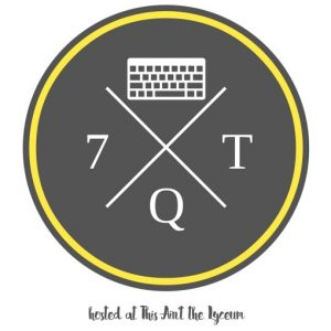 Seven-Quick-Takes- new graphic