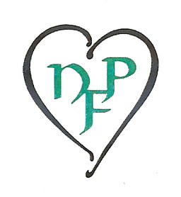 NFP Awareness Week: Growing in Love, Mercy, and Life