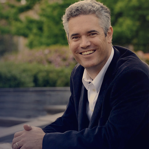 Bill Donaghy