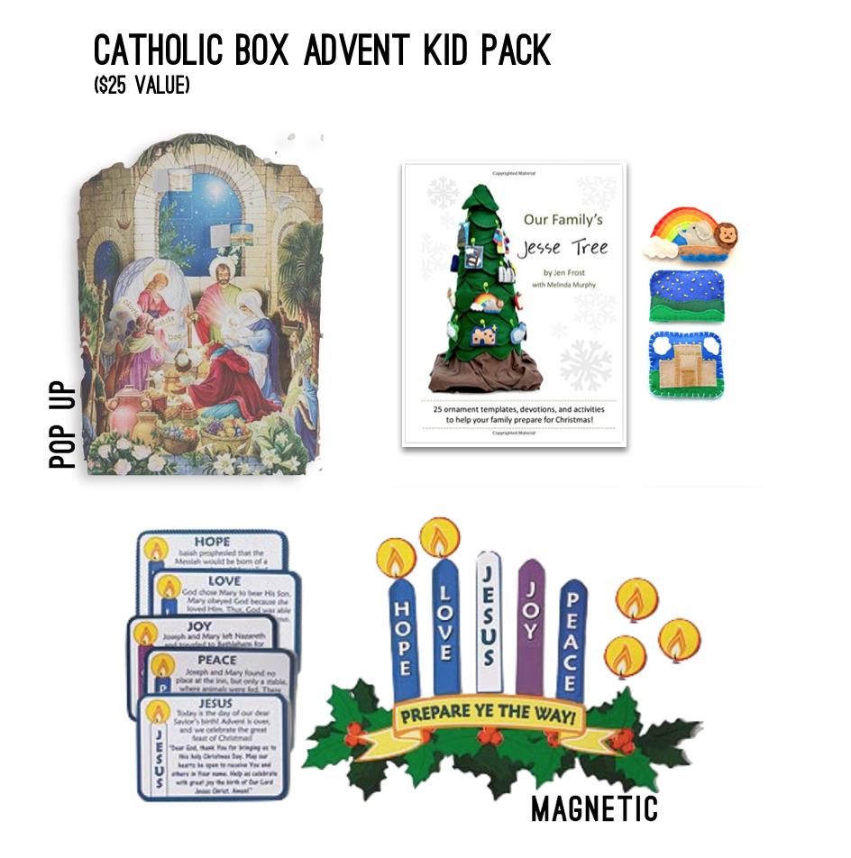 catholic-sistas-1