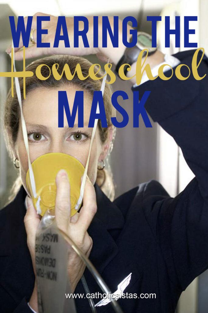 homeschooling-mask