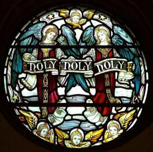 holy-holy-holy