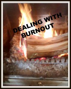 homeschool-burnout-fire-1