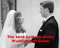 The 2018 Catholic Sistas Wedding Gift Guide
