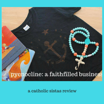 psychocline:a faith-filled business