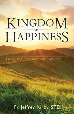 Kingdom of Happiness