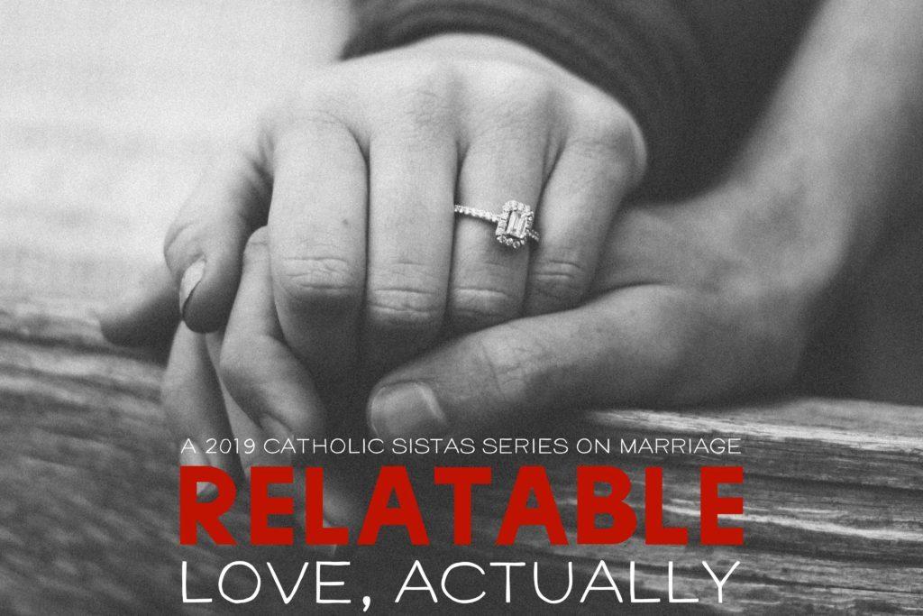 RELATABLE-LoveActually