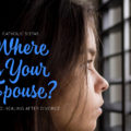 WhereIsYourSpouse