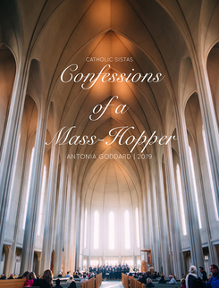 Confessions of a Mass-Hopper