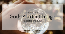 God'sPlanforChangefeatured