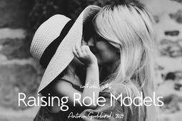 RaisingRoleModels