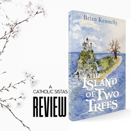 REVIEW The Island of Two Trees