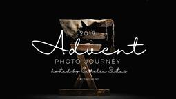 2019 Advent Photo Journey