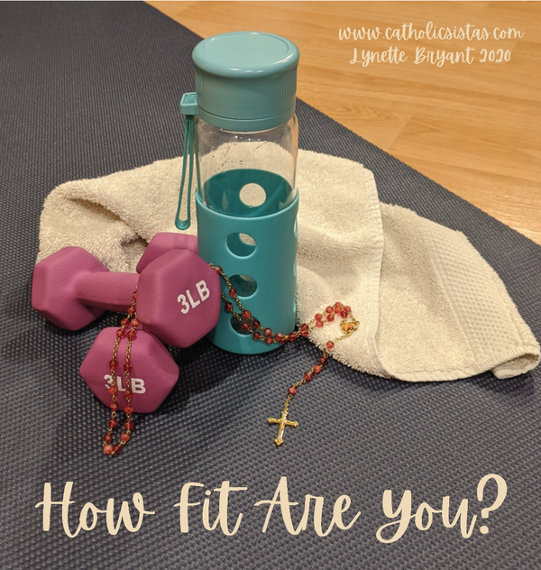 Looking for ways to improve fitness? Look no further, friends!
